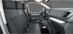 Toyota Proace City gallery-1