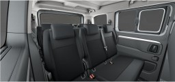 Toyota Proace City gallery-0