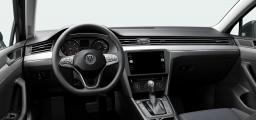 Volkswagen Passat Variant gallery-0