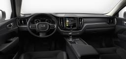 Volvo S90 gallery-0