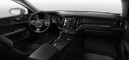 Volvo V60 N1 gallery-0