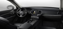 Volvo XC90 gallery-0
