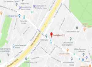 concessionaria noleggio lungo termine sede Bologna
