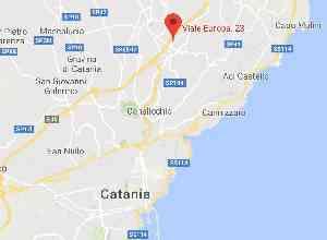 concessionaria noleggio lungo termine sede Catania
