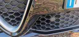 Vendita Alfa Romeo Giulia usata - immagine 199