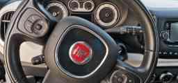 Vendita Fiat 500l usata - immagine 91