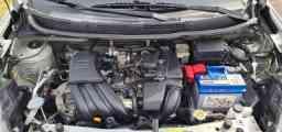 Vendita Nissan Micra usata - immagine 31