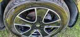 Vendita Renault Clio usata - immagine 58